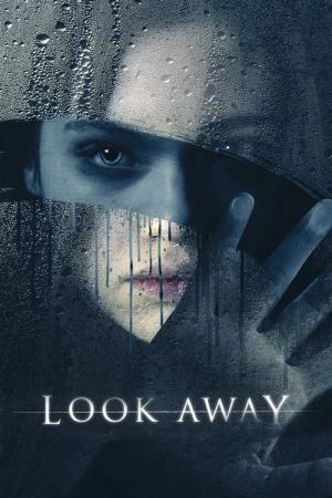 Look Away - Lo sguardo del male (2018)