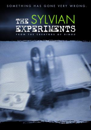The Sylvian Experiments (2010)