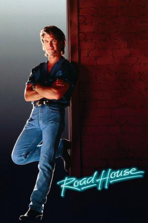 Il duro del Road House (1989)