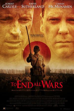 To End All Wars: Fight for Freedom (2001)