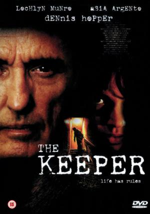 The Keeper (2004)