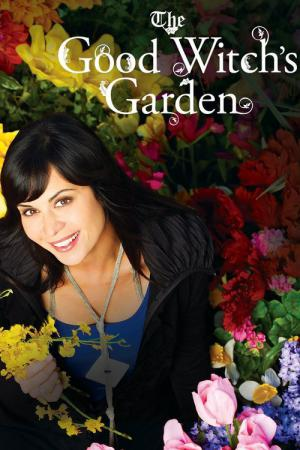The Good Witch's Garden - Il giardino dell'amore (2009)