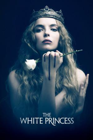 The White Princess (2017)