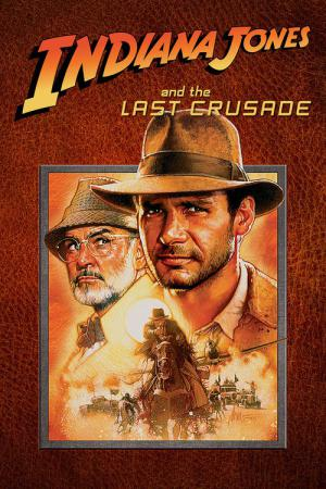 Indiana Jones e l'ultima crociata (1989)