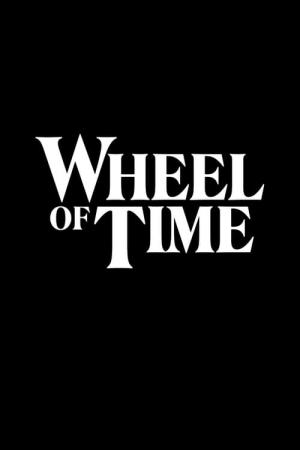 The Wheel of Time (2021)