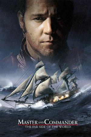 Master and Commander - Sfida ai confini del mare (2003)