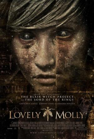 I Segreti Oscuri di Molly (2011)