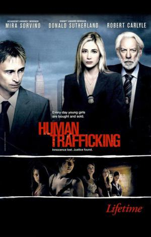 Human Trafficking - Le schiave del sesso (2005)