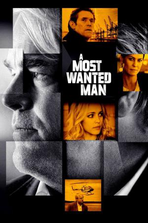La spia - A Most Wanted Man (2014)