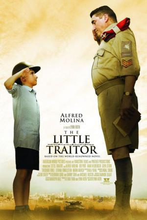 The Little Traitor (2007)