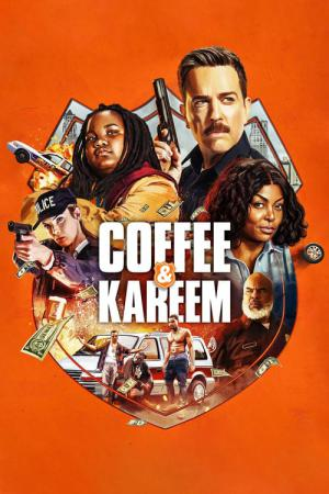 Coffee & Kareem (2020)