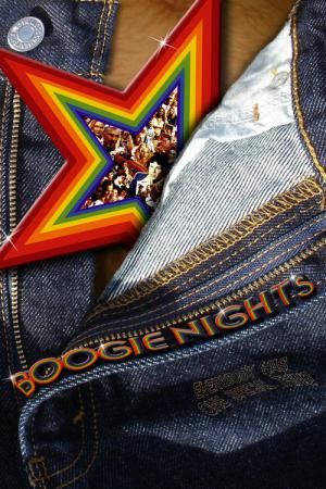 Boogie Nights - L'altra Hollywood (1997)