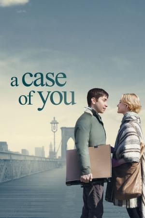Una rete di bugie - A Case of You (2013)