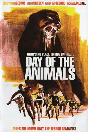 Future animals (1977)