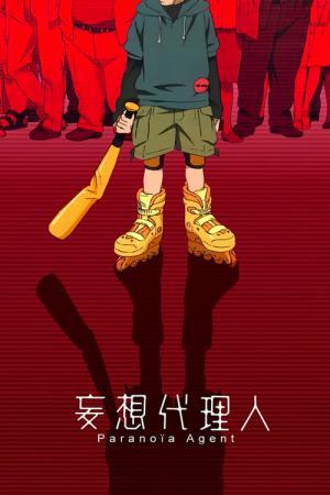 Death NOTE Berretto Da Baseball Giapponese Anime Manga Kira RYUK YAGAMI LIGHT Dio della morte