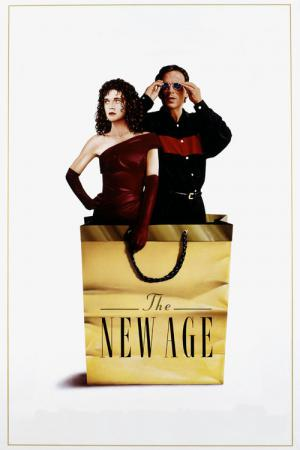 New age - Nuove tendenze (1994)