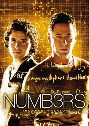 Numb3rs (2005)