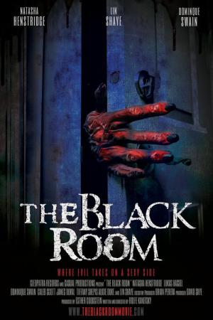 The Black Room (2017)