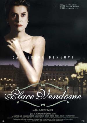 Place Vendome (1998)