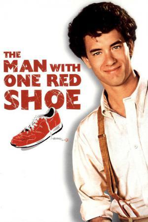 Film tipo L'uomo con la scarpa rossa | I migliori suggerimenti