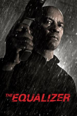 The Equalizer - Il vendicatore (2014)