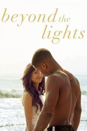 Beyond the Lights - Trova la tua voce (2014)
