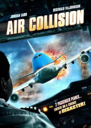 Air Collision (2012)