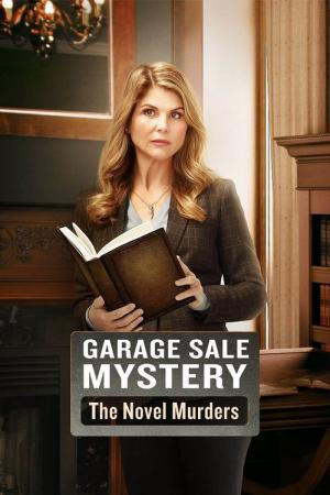 Garage Sale Mystery: Come in un giallo (2016)