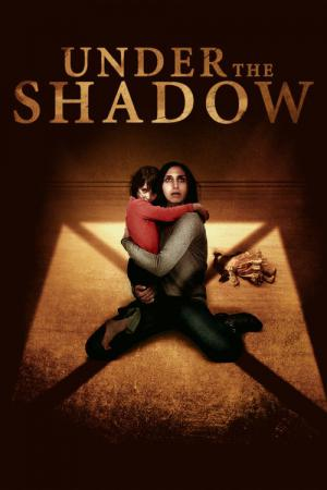 Under the Shadow - Il diavolo nell'ombra (2016)