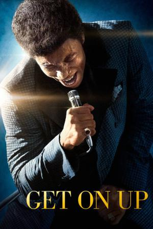 Get on up - La storia di James Brown (2014)