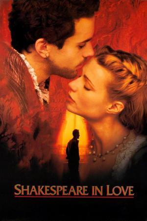 matchmaking romanzi romanze