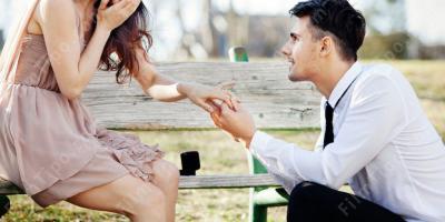 sigari fumatori siti di incontri