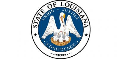 Louisiana film