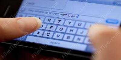 SMS di incontri Oslo