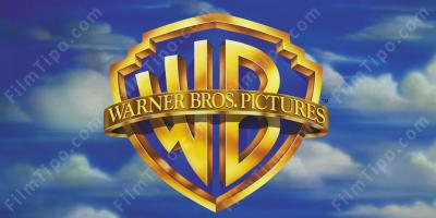 Warner Bros film