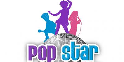 pop star film