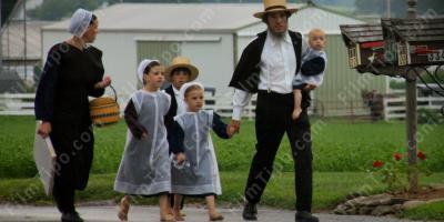 divertente sito di incontri Amish