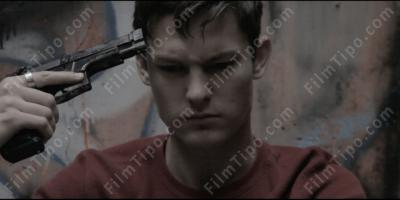 suicidio di adolescenti film