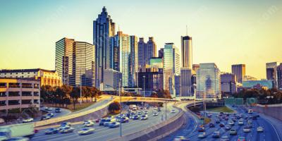 Nashville TN servizio di incontri